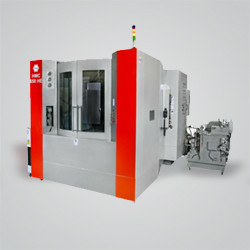 Horizontal-Machining-Center-H650.jpg